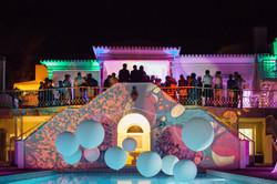 Algarve DJ Hire Portugal