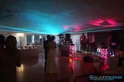 Wedding DJ Algarve