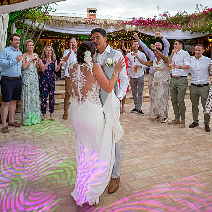 Algarve DJ Hire, Wedding DJ Algarve, Wedding DJ Portugal, Speaker Hire Algarve, Algarve Wedding DJ, Algarve Wedding DJ Portugal | Speaker & Lighting Hire, DJ Hire Sound & Lighting, DJ Hire, DJ Hire Algarve Sound & Lighting, Speaker & Lighting Hire Portugal, Algarve Wedding DJ Hire