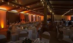 Algarve Wedding DJ Hire