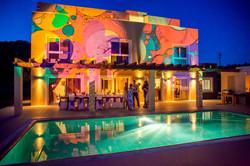 Algarve DJ Hire Services