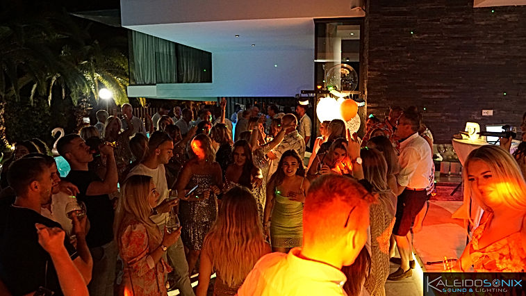 Wedding DJ Algarve, Wedding DJ Portugal, Speaker Hire Algarve, Algarve Wedding DJ, Algarve Wedding DJ Portugal | Speaker & Lighting Hire, DJ Hire Sound & Lighting, DJ Hire, DJ Hire Algarve Sound & Lighting, Speaker & Lighting Hire Portugal, Algarve Wedding DJ Hire