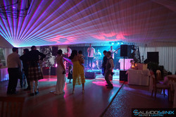 Wedding DJ Portugal
