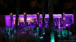 Algarve DJ
