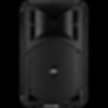 Algarve Speaker Hire