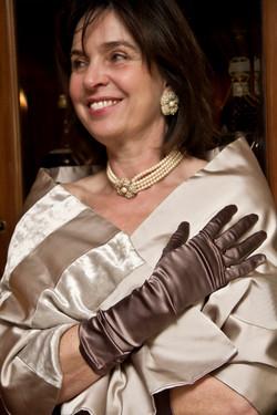 Anna Pelizzola
