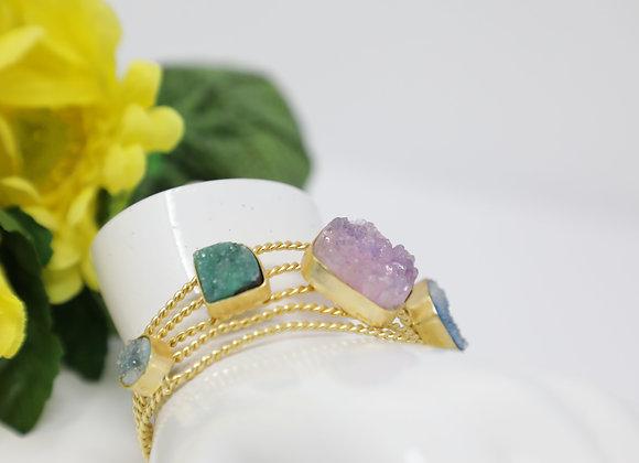 Bracelet For Womens