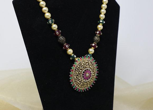Party Wear Jewellery