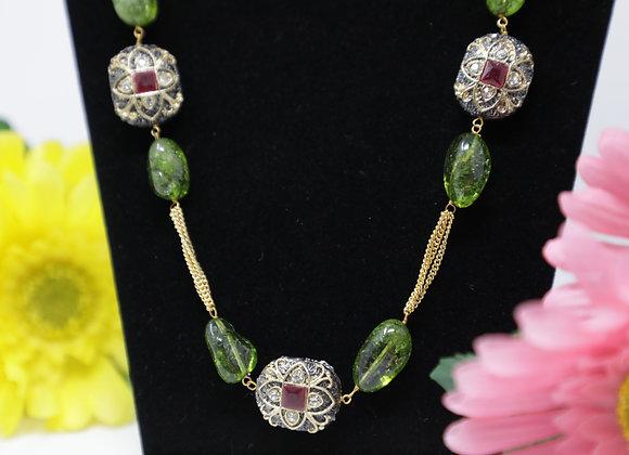Party Wear Jewellry