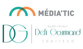 Drapeau Media'tic.jpg