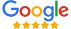 png-clipart-logo-google-customer-service