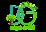 DG passe au vert_V2.png