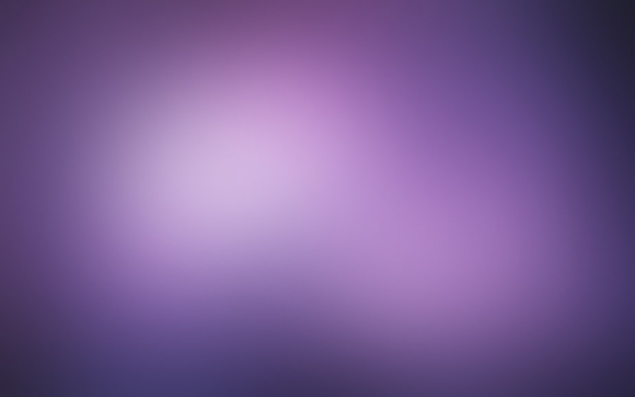 6807100-purple-gradient-wallpaper.jpg
