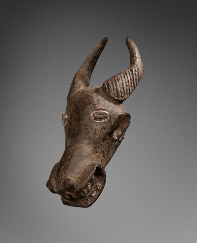 Bush cow(1).png