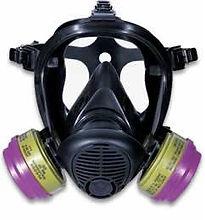 full-face-respirator.jpg
