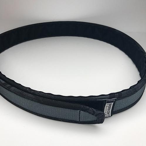 Brown Coat Tactical Comp Belt Set