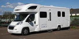 camping-car-occas.jpg