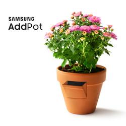 Addpot