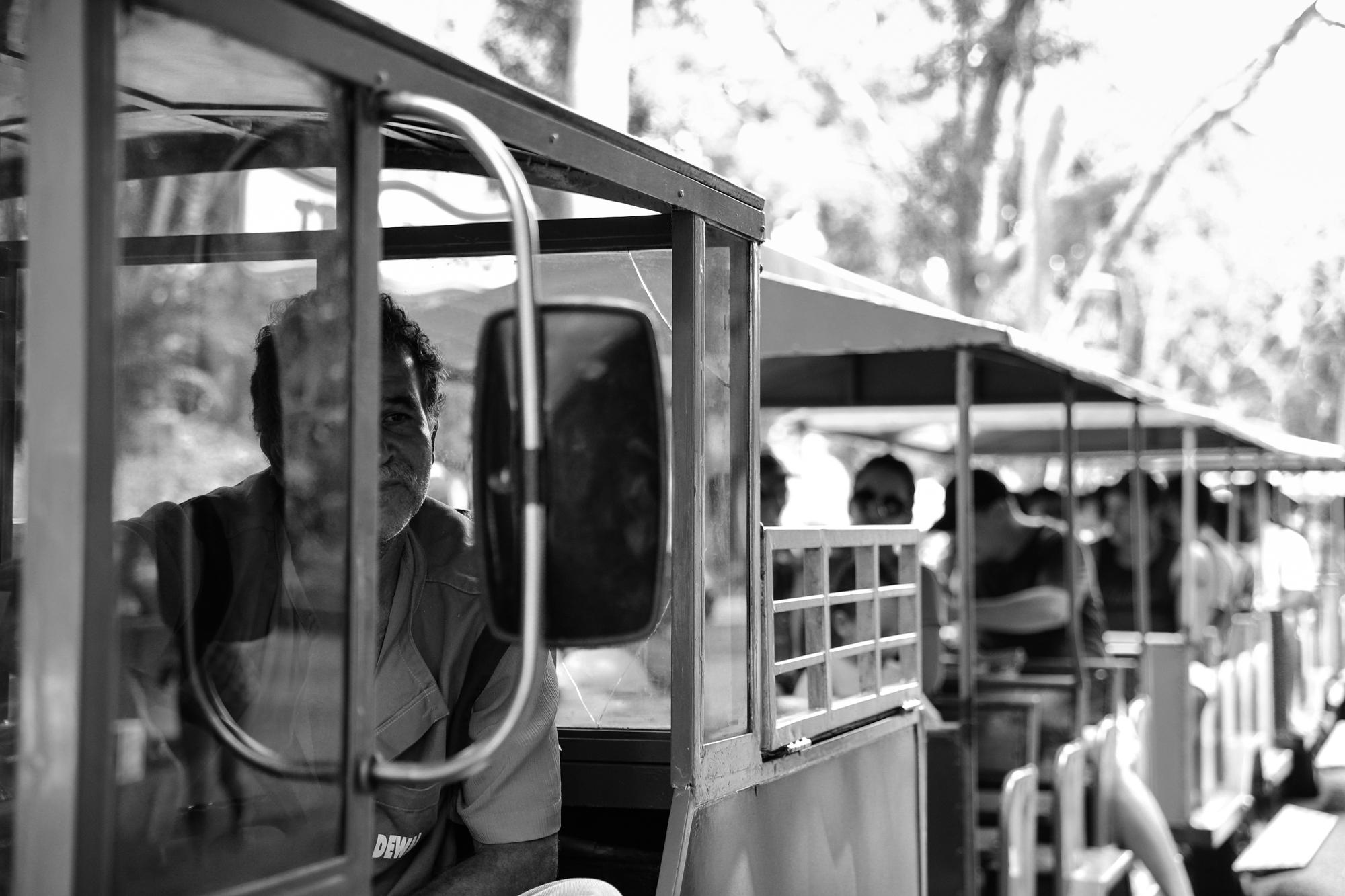 AndreNascimento_–_Parque_Municipal