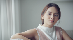 Jessica Tham - Work X Play