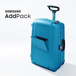 Addpack