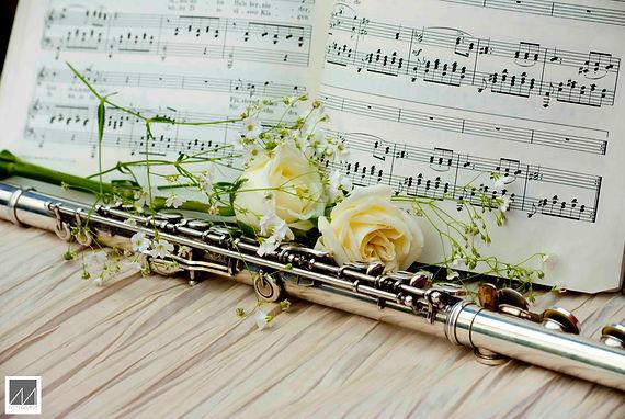 música para bodas en san miguel de allende