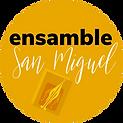 logo ensamble 2019.PNG