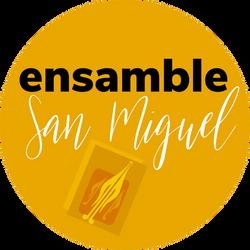 logo ensamble 2019
