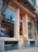 Atelier%2520Flagey_edited_edited.jpg
