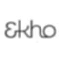 EKHO-logo-vierkant-thumb.png