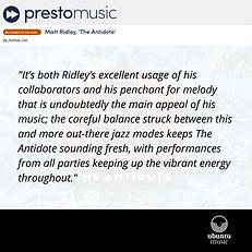 Presto Music.png