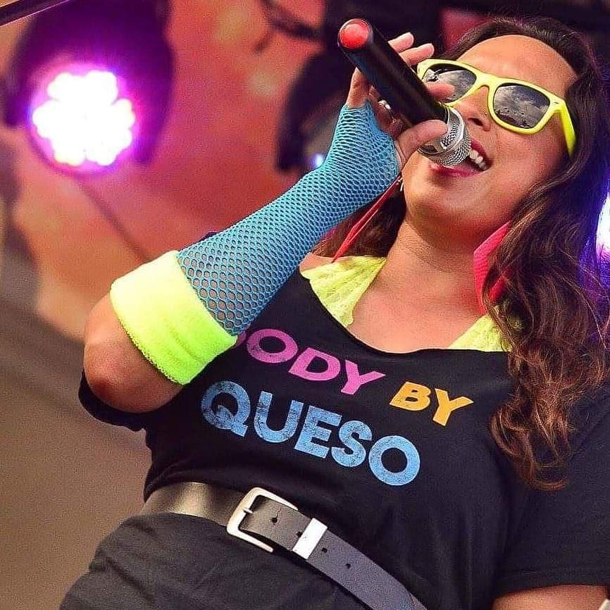 Kay Sadilla