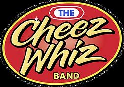 Cheez Whiz Logo No Background.png