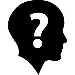 bald-head-with-question-mark_318-49294.j
