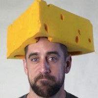 Rodgers-Cheesehead-Dairy-Diet.jpg