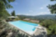 09-rustico-piscina-vendita-umbria.jpg