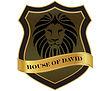 HOD Logo Draft-1.jpg