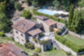 01-casale-in-vendita-citta-di-castello.j