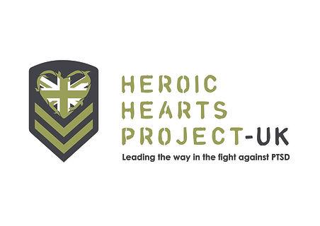 HHP_UK_HIGHRES-01.jpg