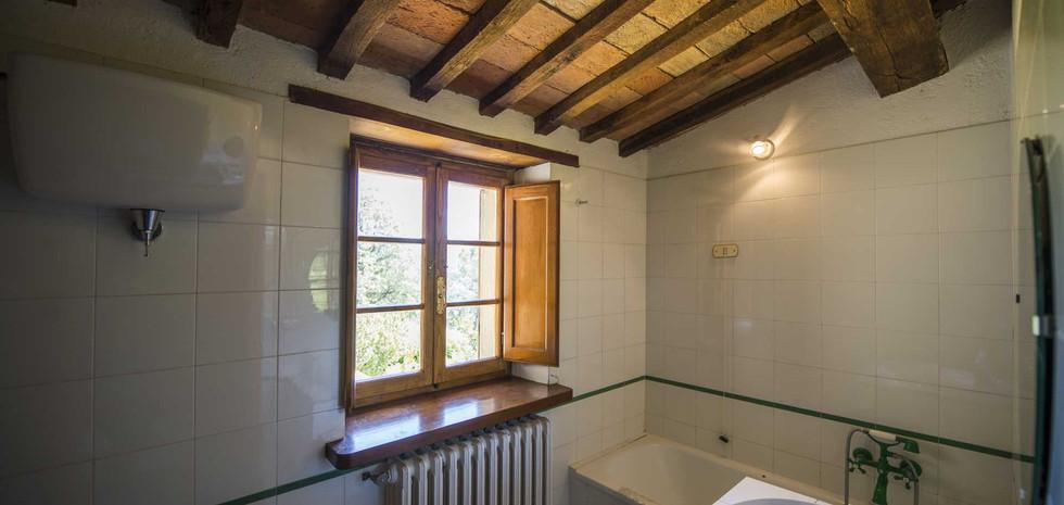 33-casale-in-vendita-citta-di-castello.j