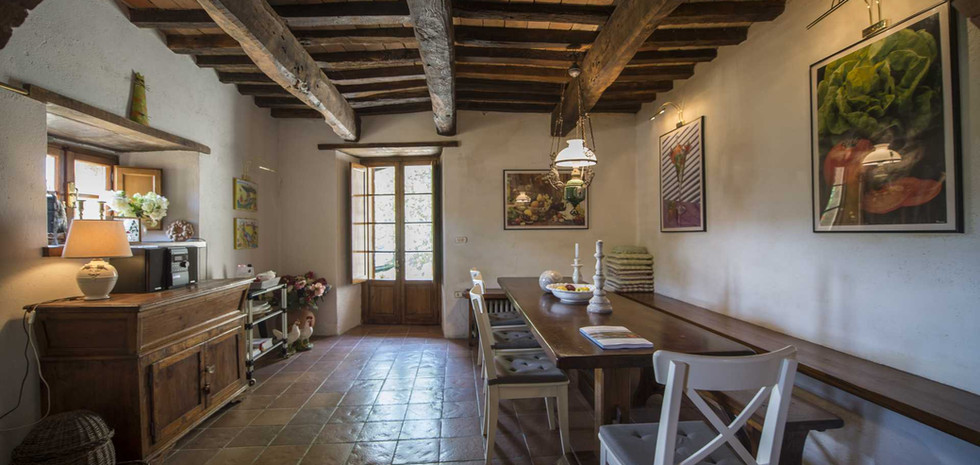28-country-house-for-sale-umbria.jpg