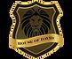 hod logo draft1.PNG