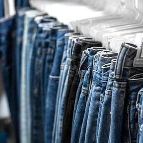 Jeans%20on%20a%20Rack_edited.jpg