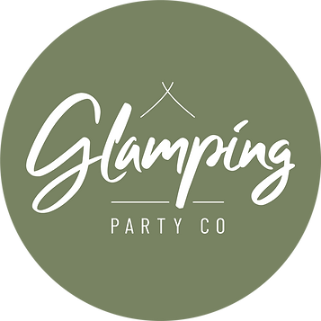 Glamping Party Co - green circle.png