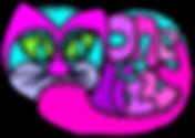 Monalizz logo.jpg