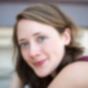 eoc linked profil bio photo.jpg