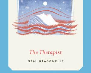 The Therapist Nial Giacomelli.jpg