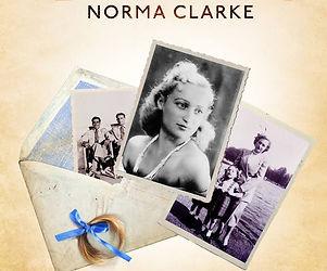 Not Speaking Norma Clarke.jpeg