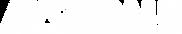 avondale logo_4x.png