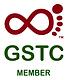 GSTC Member Logo (white).png